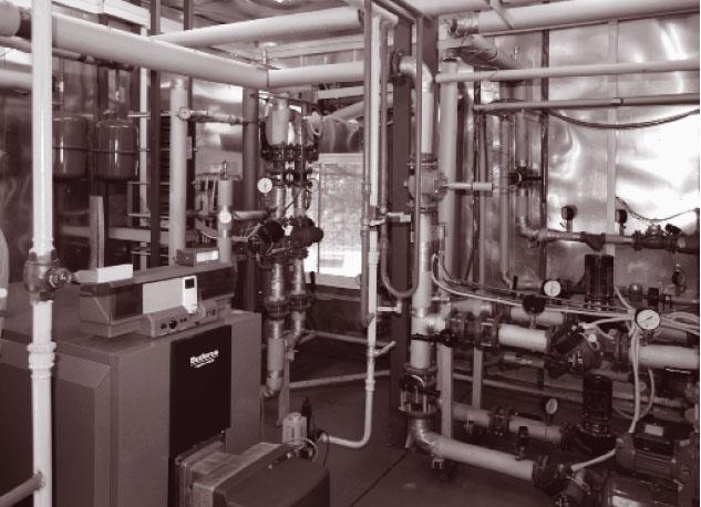 Схемы включения дополнительных контактов автоматические выключатели технические характеристики.