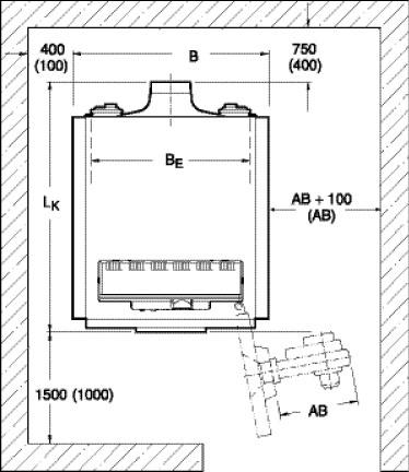 телевизоры техно блок питания схема. daewoo 2075 схема телевизора.